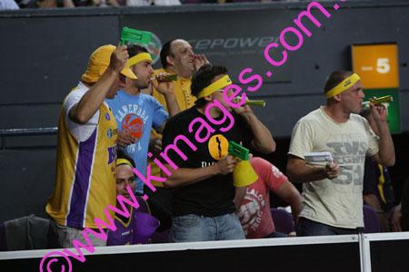 Kings Vs Perth 3rd Final 1-3-08_0110