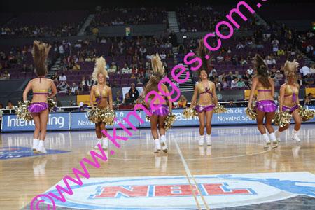 Kings Vs Perth 3rd Final 1-3-08_0012