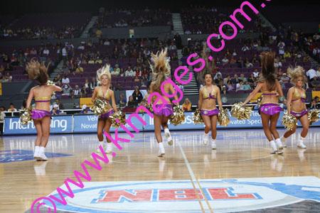 Kings Vs Perth 3rd Final 1-3-08_0013