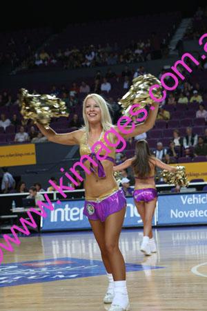 Kings Vs Perth 3rd Final 1-3-08_0022