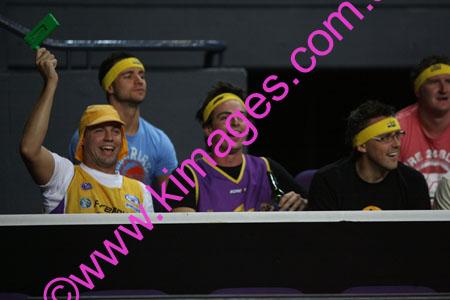 Kings Vs Perth 3rd Final 1-3-08_0107