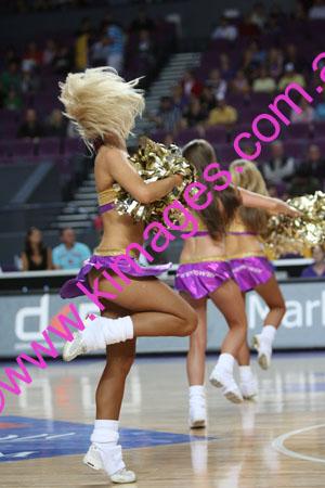 Kings Vs Perth 3rd Final 1-3-08_0040