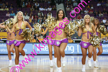 Kings Vs Perth 3rd Final 1-3-08_0024