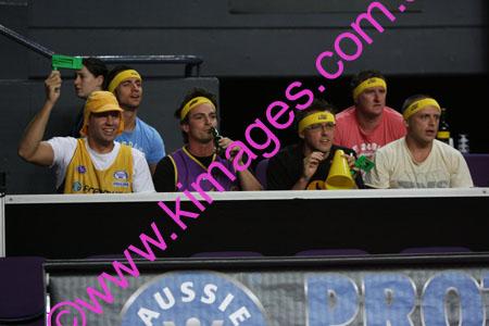 Kings Vs Perth 3rd Final 1-3-08_0105