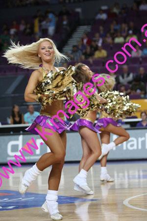 Kings Vs Perth 3rd Final 1-3-08_0041