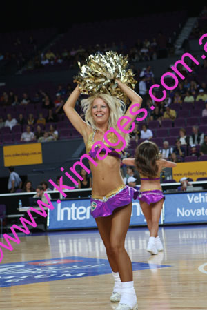 Kings Vs Perth 3rd Final 1-3-08_0021