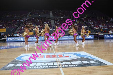 Kings Vs Perth 3rd Final 1-3-08_0009