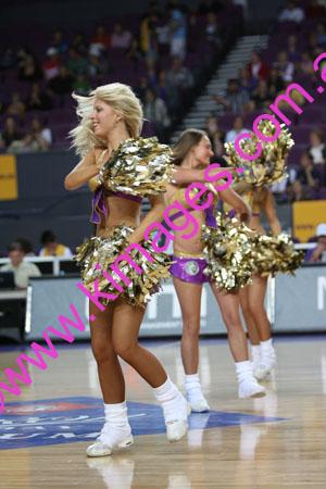 Kings Vs Perth 3rd Final 1-3-08_0045