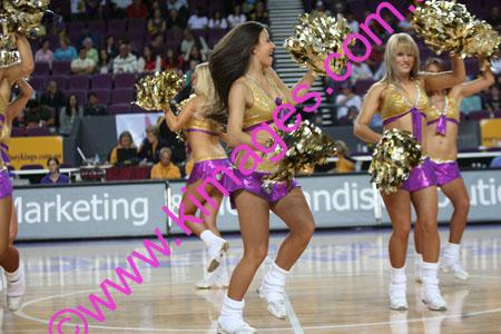 Kings Vs Perth 3rd Final 1-3-08_0037