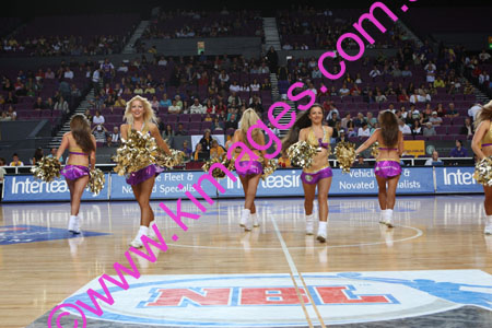 Kings Vs Perth 3rd Final 1-3-08_0015