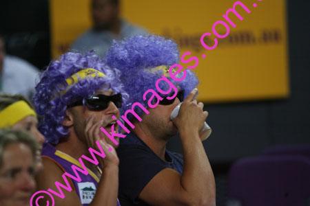 Kings Vs Perth 3rd Final 1-3-08_0100