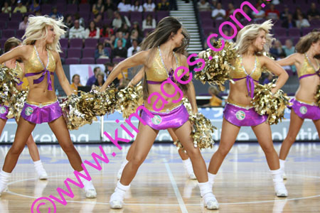 Kings Vs Perth 3rd Final 1-3-08_0035