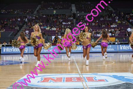 Kings Vs Perth 3rd Final 1-3-08_0016