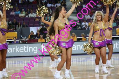 Kings Vs Perth 3rd Final 1-3-08_0036