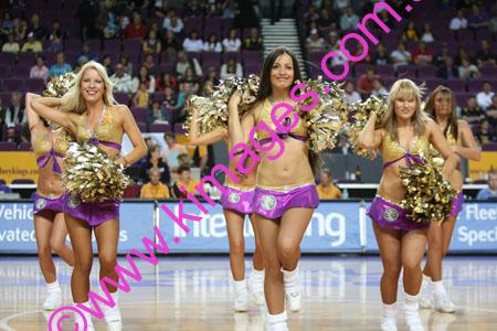 Kings Vs Perth 3rd Final 1-3-08_0023