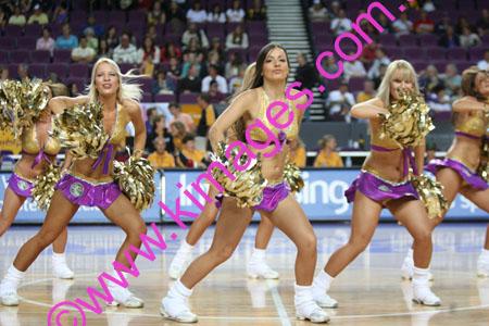 Kings Vs Perth 3rd Final 1-3-08_0026