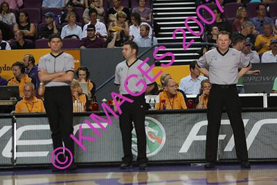 Kings Vs Razorbacks 16-11-07_0001