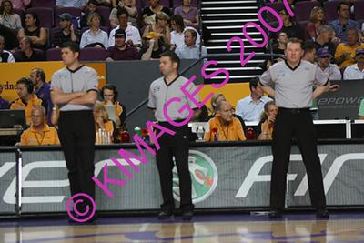 Kings Vs Razorbacks 16-11-07_0002