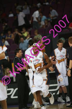 Kings Vs Razorbacks 16-11-07_0021