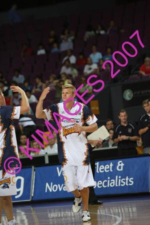 Kings Vs Razorbacks 16-11-07_0039