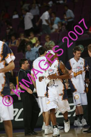 Kings Vs Razorbacks 16-11-07_0020