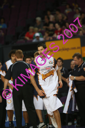 Kings Vs Razorbacks 16-11-07_0032