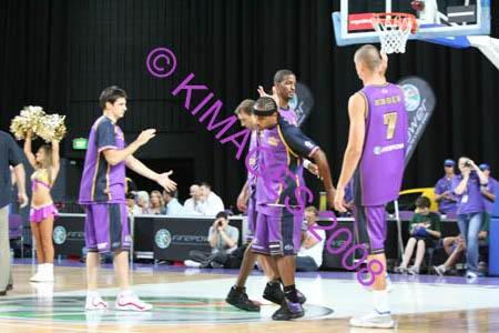 Kings Vs Razorbacks 19-1-08_0299