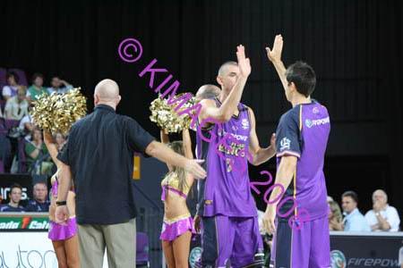 Kings Vs Razorbacks 19-1-08_0267