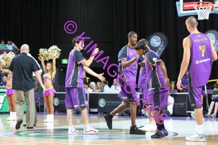Kings Vs Razorbacks 19-1-08_0298