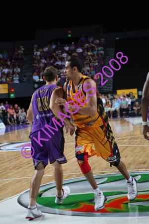 Kings Vs Tigers 5-1-08_0060