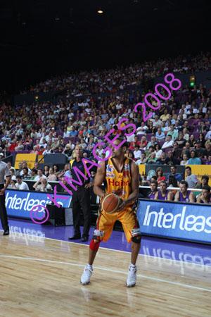 Kings Vs Tigers 5-1-08_0047
