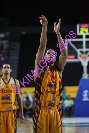 Kings Vs Tigers 5-1-08_0037