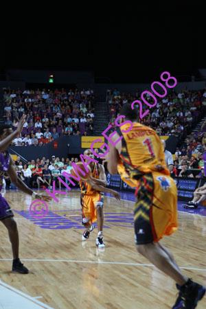 Kings Vs Tigers 5-1-08_0021