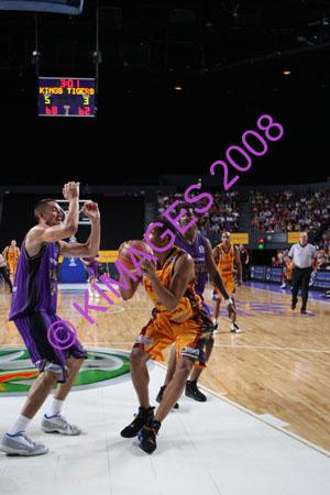 Kings Vs Tigers 5-1-08_0023