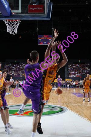 Kings Vs Tigers 5-1-08_0030