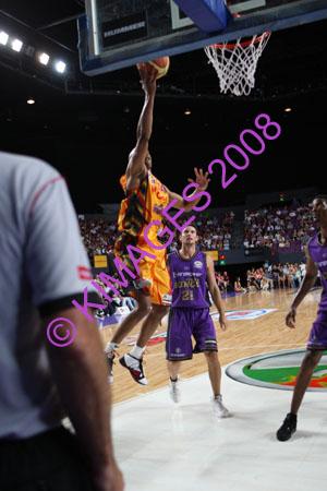 Kings Vs Tigers 5-1-08_0065