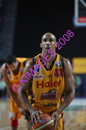Kings Vs Tigers 5-1-08_0082