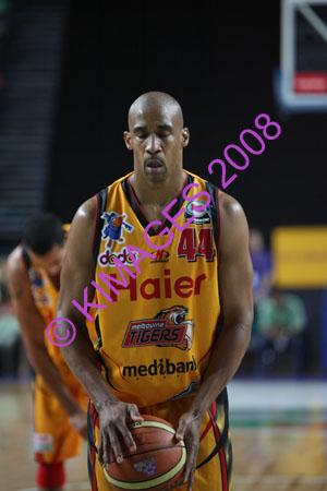 Kings Vs Tigers 5-1-08_0079