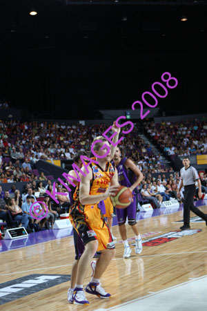 Kings Vs Tigers 5-1-08_0012