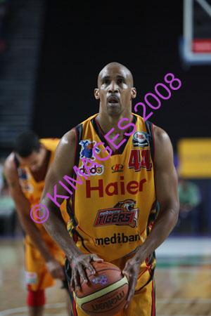 Kings Vs Tigers 5-1-08_0081