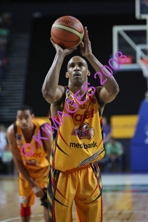 Kings Vs Tigers 5-1-08_0083