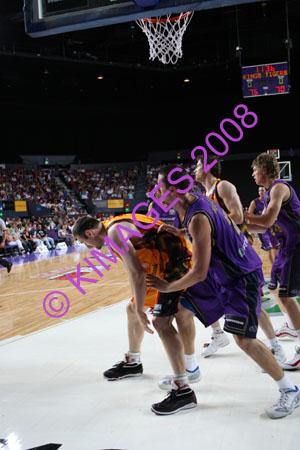Kings Vs Tigers 5-1-08_0095