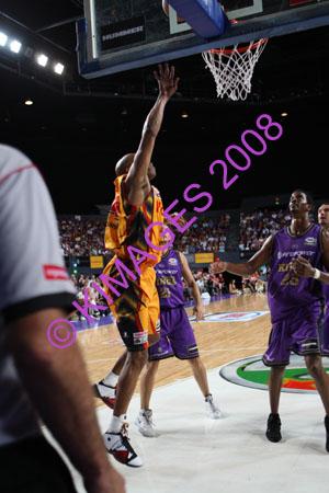 Kings Vs Tigers 5-1-08_0067