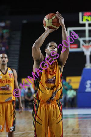 Kings Vs Tigers 5-1-08_0035