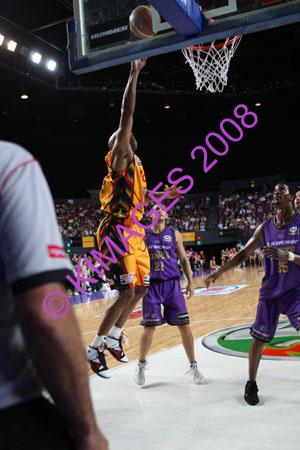 Kings Vs Tigers 5-1-08_0066