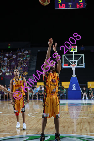 Kings Vs Tigers 5-1-08_0046