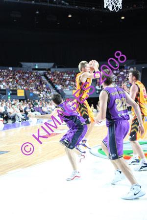 Kings Vs Tigers 5-1-08_0003