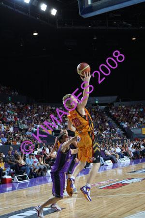 Kings Vs Tigers 5-1-08_0010