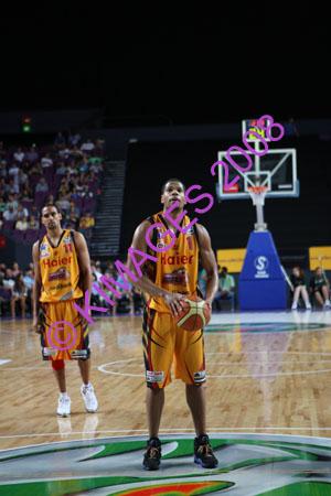 Kings Vs Tigers 5-1-08_0042