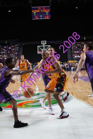 Kings Vs Tigers 5-1-08_0074